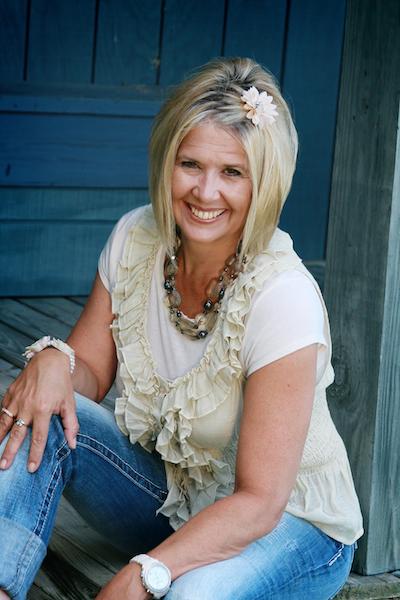 stampinbythesea, Kimberly Van Diepen