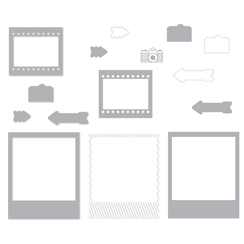 Digital Downloads, Digital Scrapbooking, My Digital Studio