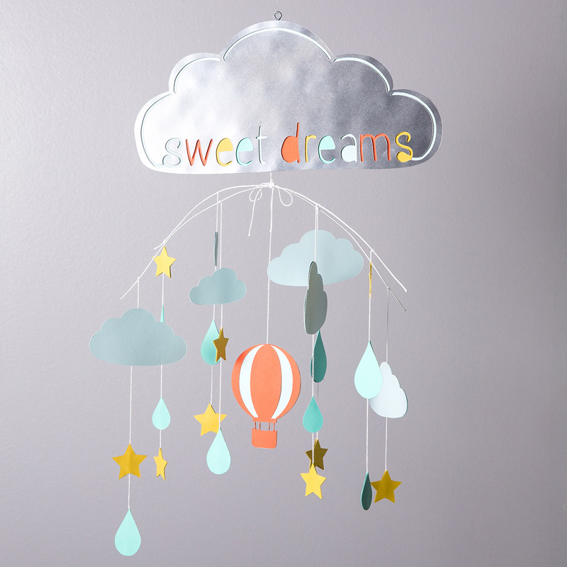 Sweetest Dreams, Digital Downloads, Digital Scrapbooking, 3D Stamping