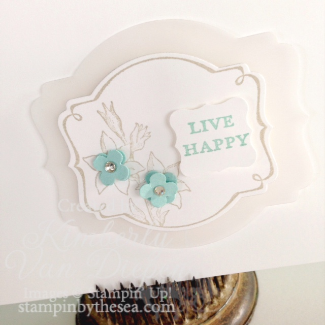 Sale-a-Bration Ends Soon, Stampin' Up!