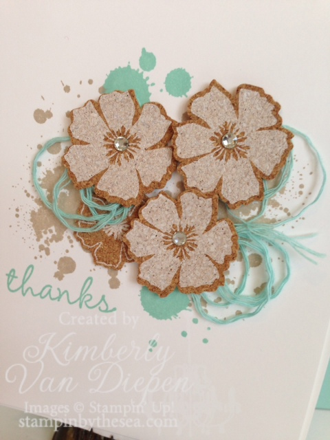Sale-a-Bration... Don't Miss it!, Stampin' Up!