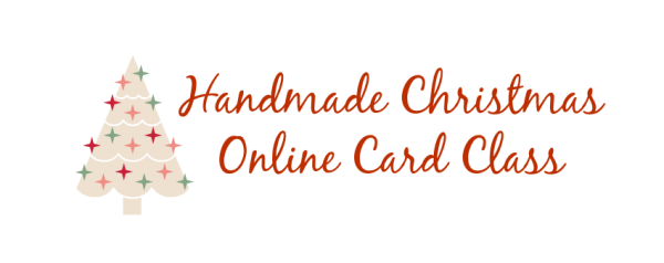 Handmade Christmas Class