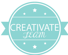 Creativate Team Logo