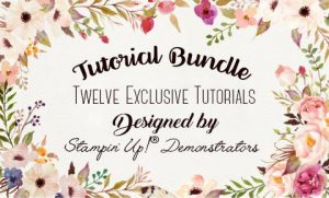 Tutorial Bundle Subscription