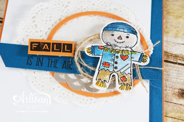 Holiday Catalog Favorites, Stampin' Up!, Creation Station