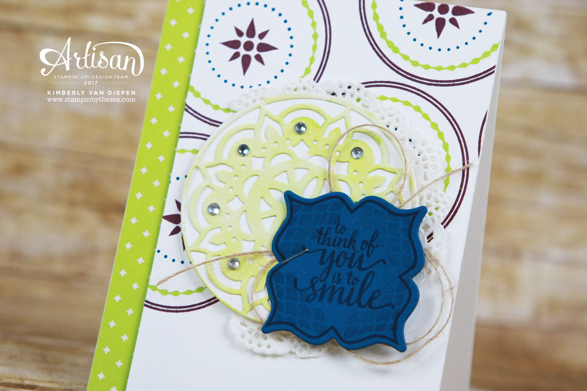 May Tutorial Bundle Blog Hop