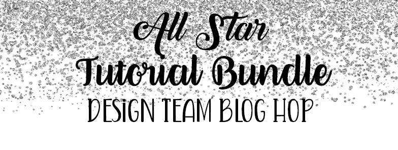 Tutorial Bundle, April, Stampin' Up!