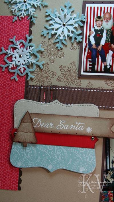 Dear Santa Close 2